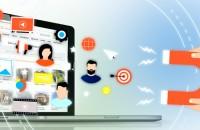4 recomandări pentru a performa online în 2021