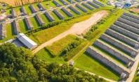 Izolarea clădirilor în industrie și agricultură Acestea includ condiții sanitare adecvate protecția camerei și a structurii
