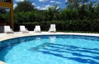 Ce trebuie să știi despre încălzirea apei din piscină