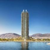 cât va fi consumul de apă și ce soluții au propus arhitecții? până la ce grad