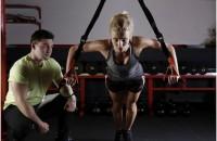 Cum amenajăm o sală de fitness acasă Sfaturi ce pun în valoare fiecare metru pătrat al