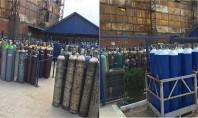Reevaluarea conformității buteliilor pentru gaze tehnice - Inspecție tehnică periodică ISCIR