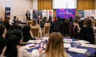 """Tendințe internaționale și legislația fiscală românească dezbătute la """"Tax & Finance Forum Cluj-Napoca"""" Au fost analizate"""