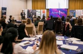 """Tendințe internaționale și legislația fiscală românească, dezbătute la """"Tax & Finance Forum Cluj-Napoca"""""""