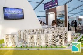 Circa 80% dintre imobilele din oferta dezvoltatorilor se vând în faza de construcție sau de plan