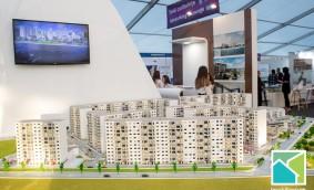 Circa 80% dintre imobilele din oferta dezvoltatorilor se vând în faza de construcție sau de plan. Cererea de case, în creștere
