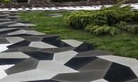 Recomandarile Symmetrica Cum sa amenajezi corect o gradina indiferent de dimensiuni Symmetrica liderul pietei locale de