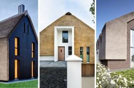 Stuful si arhitectura moderna