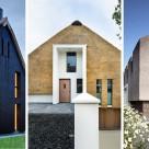 Stuful şi arhitectura modernă