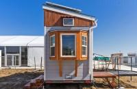 O casă care reflectă un nou mod durabil de viață