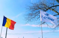 1st Criber sărbătorește 20 de ani de activitate
