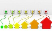 Termeni si informatii despre certificatul energetic. Ce este important de stiut?