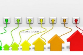 Termeni și informații despre certificatul energetic. Ce este important de știut?