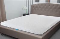 Saltea de pat rulată și presată – Ortopedicus. Cum se așază o saltea de pat?