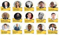 Perspective internationale in arhitectura in 6 octombrie la Cluj-Napoca Peste 300 de arhitecti si specialisti vor