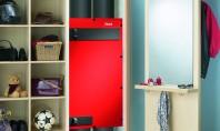 Hoval remodelează piața ventilației rezidențiale Hoval prezinta noua generatie inteligenta de ventilatie rezidentiala - HomeVent® Comfort.