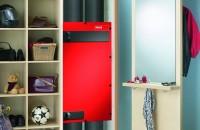 Hoval remodelează piața ventilației rezidențiale