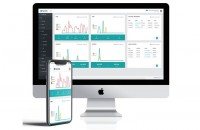 MyCms, aplicația care include management activități conform ANRE