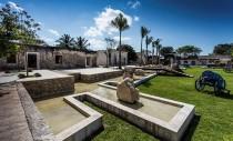 Locuinta mexicana combina cu succes designul contemporan cu elementele vernaculare