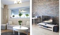 Amenajari apartamente idei pentru un design interior reusit Realizate cu masura si bun gust amenajarile interioare