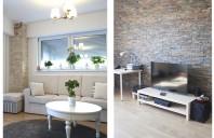 Amenajari apartamente: idei pentru un design interior reusit