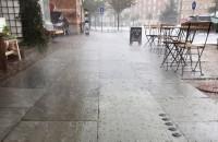 Metoda ingenioasă prin care acest oraș luptă cu ploile abundente