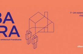 BATRA 2019: Protejarea mediului și arhitectura verde, în centrul preocupărilor juriului internațional
