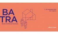 BATRA 2019 Protejarea mediului și arhitectura verde în centrul preocupărilor juriului internațional O dovedesc proiectele realizate