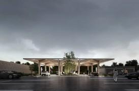 Vor fi lansate în Scandinavia mai multe stații de încărcare pentru mașinile electrice