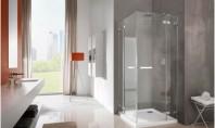 5 cabine de duș de peste 3 000 lei care merită toată atenția voastră Un pat