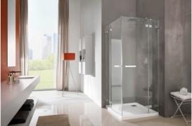 5 cabine de duș de peste 3.000 lei care merită toată atenția voastră