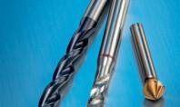 Scule așchietoare și accesorii de la Bohrcraft Pentru a asigura funcționalitatea superioară și durabilitatea produselor BOHRCRAFT