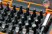 USH - biti si seturi de scule pentru aplicatii profesionale
