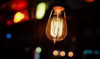 Ce înseamnă gradul de protecție IP al echipamentelor electrice și electrocasnice Poate ti s-a spus pana