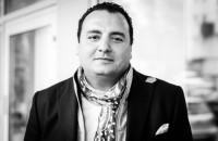 Tarek Hegazy va prezenta la București  proiectul Grand Hotel Kempinski Geneva
