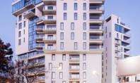Alukönigstahl România - furnizor de soluții pentru locuințe verzi, certificate de către Romanian Green Building Council