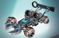 OZAT – cel mai complex program de capete chei tubulare și accesorii de impact