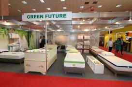 Green Future are stand expozitional la BIFE-SIM