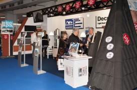 Expo Test Construct la Expo Construct 2015