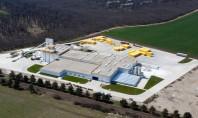 Xella achiziționează Grupul Macon Xella International S A a semnat un acord cu două fonduri de