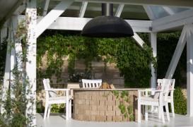 Crește valoarea de vânzare a proprietății prin amenajarea cu pavaj