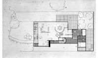 Câte tipologii de planuri de casă există? Teoretic o infinitate de planuri de casă însă contează
