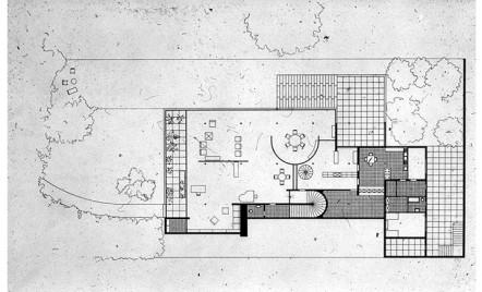 Câte tipologii de planuri de casă există?