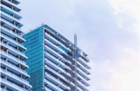 Ce trebuie să știi dacă vrei să investești în imobiliare