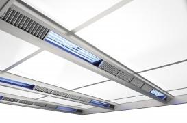ATREA proiectează gratuit în această perioadă sisteme de ventilație cu recuperare de căldură pentru bucătării profesionale