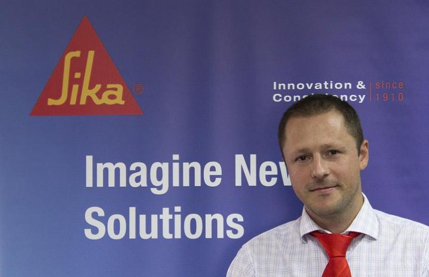Sika lanseaza o noua gama de produse speciale pentru protectia lemnului si mizeaza pe proiectele rezidentiale