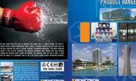 Hidroizolatii - Reparatia unui subsol stuctura din beton Sistemul PENETRON este cea mai buna solutie de