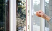 Materiale pentru profilele termopan - ce diferențe sunt între PVC aluminiu și lemn? Iti facem in