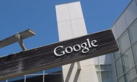 Compania Google va fi alimentată 100% cu energie regenerabilă până în anul 2018 Dupa 10 ani