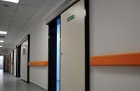 Solutia TORMED pentru usile de spital